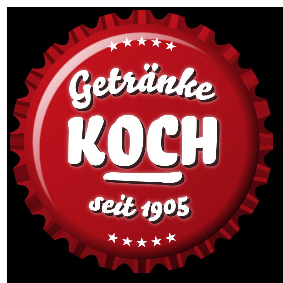 Getränke Koch Pforzheim
